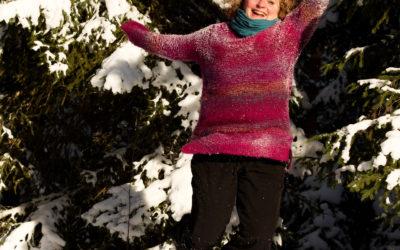 14 januari- Säsongsstart yogaterminen